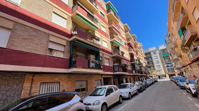 Vivienda en venta en c. joan de joanes, 6, Gandia, Valencia