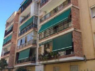 Piso en venta en Alicante de 100  m²