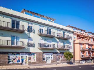 Local en venta en San Antonio De Breña de 122  m²