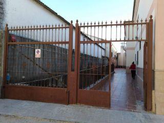 Piso en venta en Lantejuela, La de 124  m²