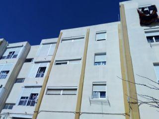 Piso en venta en Puerto Real de 90  m²