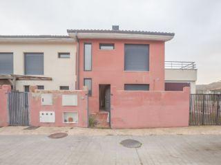 Atico en venta en Ochanduri de 150  m²