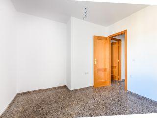 Piso en venta en Moncofa de 116  m²