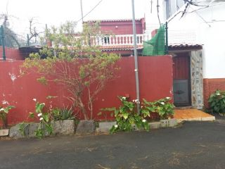 Piso en venta en Vega De San Mateo de 168  m²