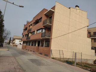 Piso en venta en Vallfogona De Balaguer de 80  m²