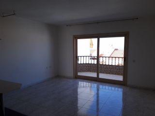 Piso en venta en Adeje Casco de 53  m²