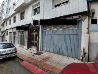 Local en venta en Coruña, A de 174  m²