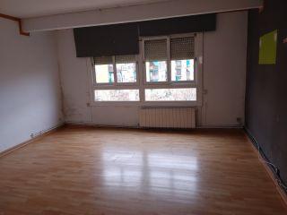 Atico en venta en Salt de 98  m²