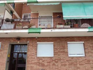 Piso en venta en Canet De Mar de 76  m²