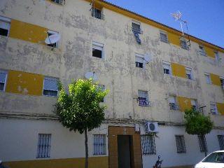 Piso en venta en Huelva de 51  m²