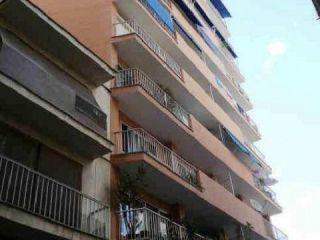 Piso en venta en Arenal (s') de 103  m²