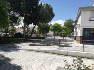 Unifamiliar en venta en Ecija de 59  m²