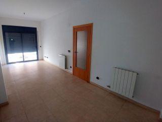 Piso en venta en Pobla De Mafumet, La de 228  m²