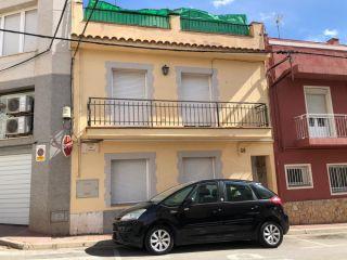 Atico en venta en Sant Feliu De Guixols de 95  m²