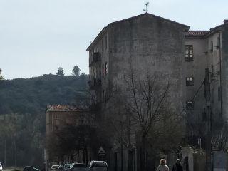 Atico en venta en Estella de 94  m²