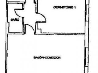 Piso en venta en Castilleja De La Cuesta de 233  m²