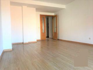 Piso en venta en Illescas de 152  m²