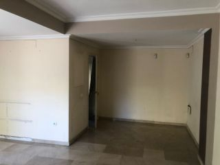 Unifamiliar en venta en Bormujos de 145  m²