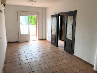 Piso en venta en Sanlucar De Barrameda de 153  m²