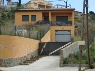 Atico en venta en Maçanet De La Selva de 138  m²