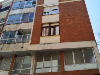 Atico en venta en Girona de 71  m²