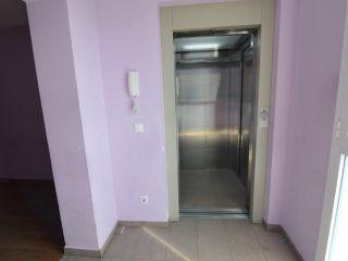 Duplex en venta en Burlada de 88  m²