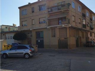 Duplex en venta en San Adrian de 135  m²
