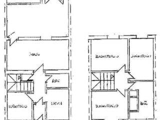 Piso en venta en Castilblanco De Los Arroyos de 103  m²