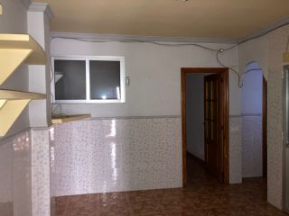 Piso en venta en Aldaia de 60  m²