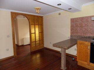 Piso en venta en Cudillero de 144  m²