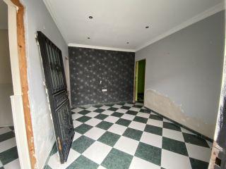Piso en venta en Ayamonte de 73  m²