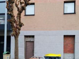 Piso en venta en A Coruña de 96  m²