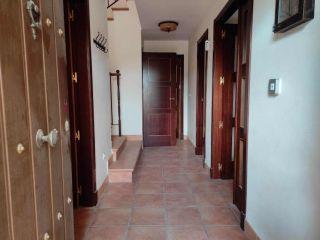 Unifamiliar en venta en Mairena Del Alcor de 205  m²