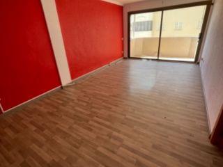 Atico en venta en Palma De Mallorca de 95  m²