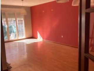 Atico en venta en Cembranos de 140  m²