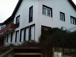 Piso en venta en Villaverde De Pontones de 535  m²