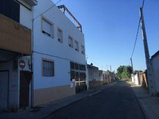 Unifamiliar en venta en Guillena de 105  m²