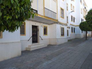 Atico en venta en Huelva de 84  m²