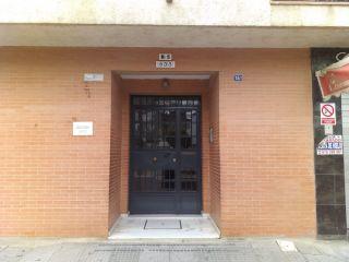 Atico en venta en Huelva de 90  m²