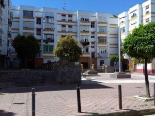 Piso en venta en Huelva de 81  m²