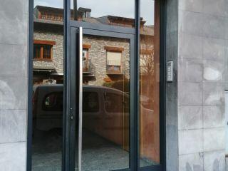 Piso en venta en Seu D'urgell, La de 154  m²