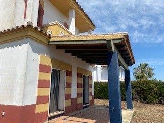 Unifamiliar en venta en Sanlúcar De Barrameda de 127  m²