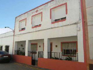 Piso en venta en Valverde De Leganes de 160  m²