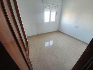 Unifamiliar en venta en Carrion De Los Cespedes de 135  m²