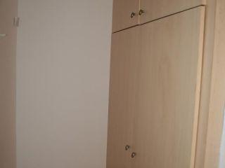 Piso en venta en Santa Cristina D'aro de 63  m²