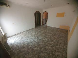 Atico en venta en Sant Feliu De Guixols de 110  m²