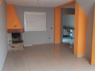Unifamiliar en venta en Mairena Del Aljarafe de 88  m²