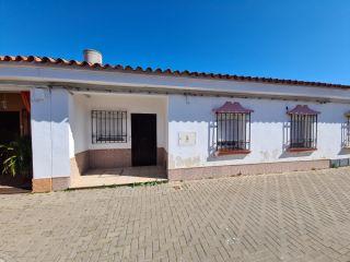 Unifamiliar en venta en Villanueva Del Ariscal de 83  m²