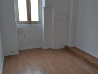 Piso en venta en Madrid de 30  m²