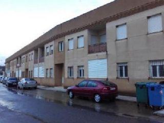 Duplex en venta en Higuera La Real de 86  m²